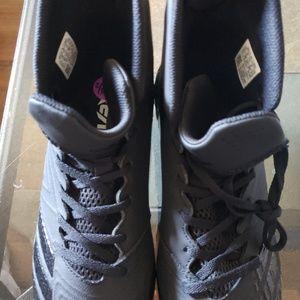 Brand new  Adidas football  shoes